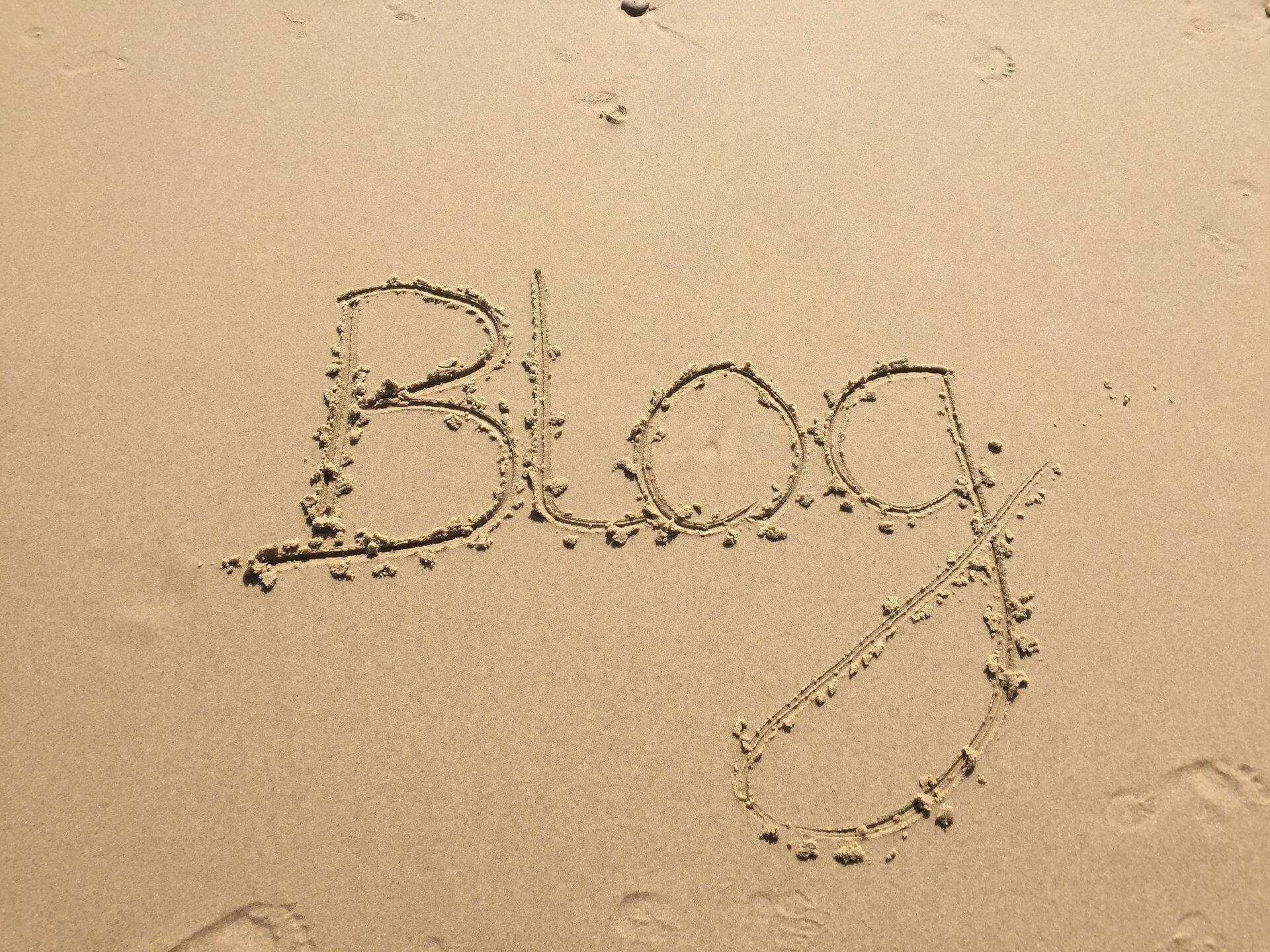 polskie blogi o grecji