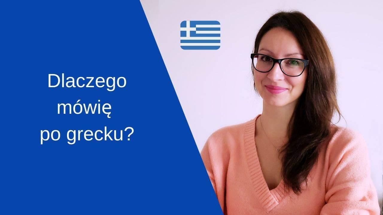 dlaczego mowie po grecku jpg