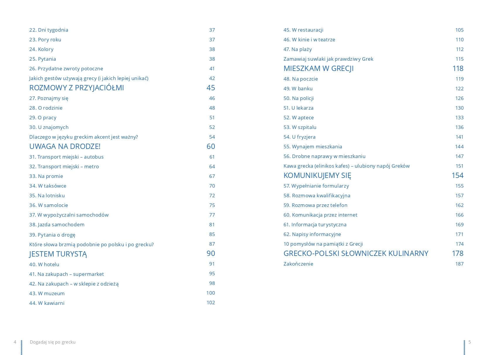 Dogadaj_sie_po_grecku_Sklad_140_205_05_final_page-0003